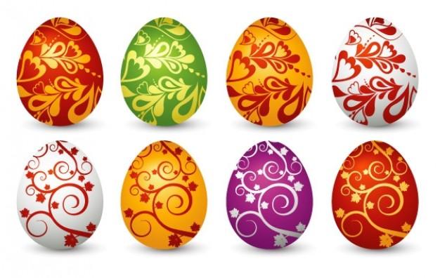 easter-clip-art-eggs_73539